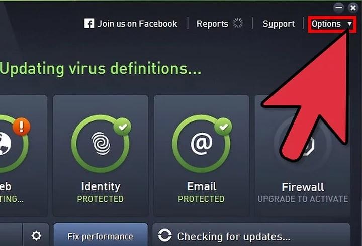 5b4c1c8799660 نحوه ی نصب آنتی ویروس avg antivirus irnab ir نحوه ی نصب آنتی ویروس AVG AntiVirus