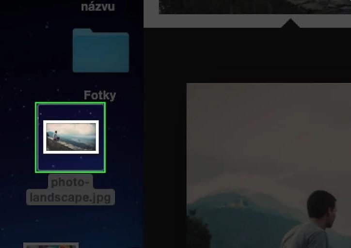 5b5c1e1e9bdda نحوه ی ذخیره ی تصاویر macbook irnab ir نحوه ی ذخیره ی تصاویر در MacBook