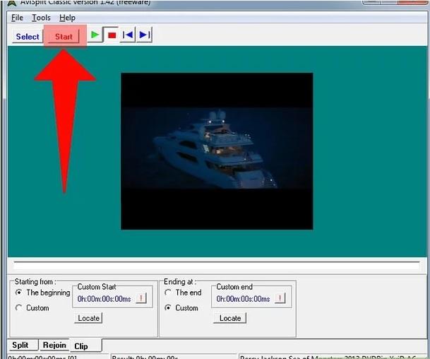 5b6002e89c10d نحوه استفاده از bobyte avisplit irnab ir نحوه استفاده از Bobyte AviSplit