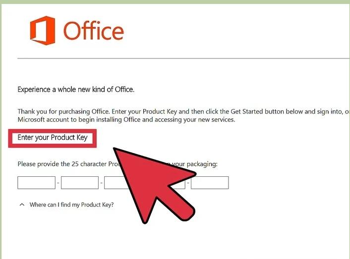 office 365 فروشگاه خریداری کنیم؟ irnab ir چگونه Office 365 از فروشگاه خریداری کنیم؟