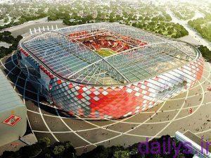 tarikhshorojamjahani fotball2018 irnab ir تاریخ شروع جام جهانی  فوتبال 2018