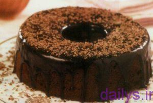 tarztahiye keykmoka irnab ir طرز تهیه کیک موکا