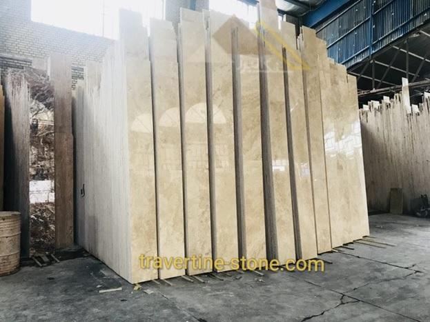 travertine stonecom irnab ir صنعت تولید سنگ تراورتن و نمای رومی