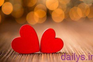 testravanshenasi eshgh irnab ir تست روانشناسی عشق