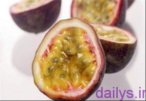 5b73e97e84458 ajibtarin mivehayedonya irnab ir عجیب ترین میوه های دنیا