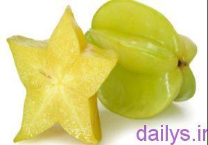 5b73e982e629f ajibtarin mivehayedonya irnab ir عجیب ترین میوه های دنیا