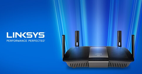 نحوه کنترل دسترسی دستگاه های مختلف به w irnab ir نحوه کنترل دسترسی دستگاه های مختلف به WiFi با استفاده از روتر Linksys