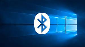 نحوه ی استفاده از دانگل بلوتوث در سیستم irnab ir نحوه ی استفاده از دانگل بلوتوث در سیستم ویندوز