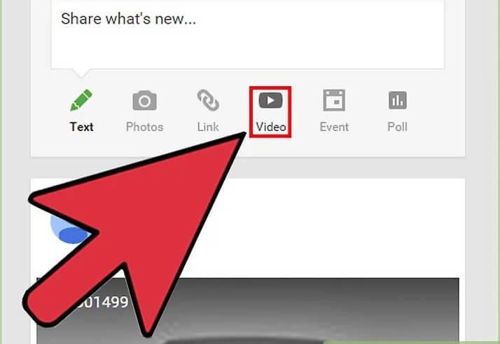 نحوه ی اضافه کردن ویدئو به وبلاگ از طری 2 irnab ir نحوه ی اضافه کردن ویدئو به وبلاگ از طریق Google Videos