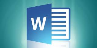 نحوه ی بازگردانی تغییرات ذخیره نشده در 2 irnab ir نحوه ی بازگردانی تغییرات ذخیره نشده در Word از طریق سیستم ویندوز