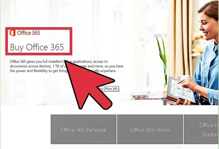 نحوه ی خرید آنلاین office 365 irnab ir نحوه ی خرید آنلاین Office 365
