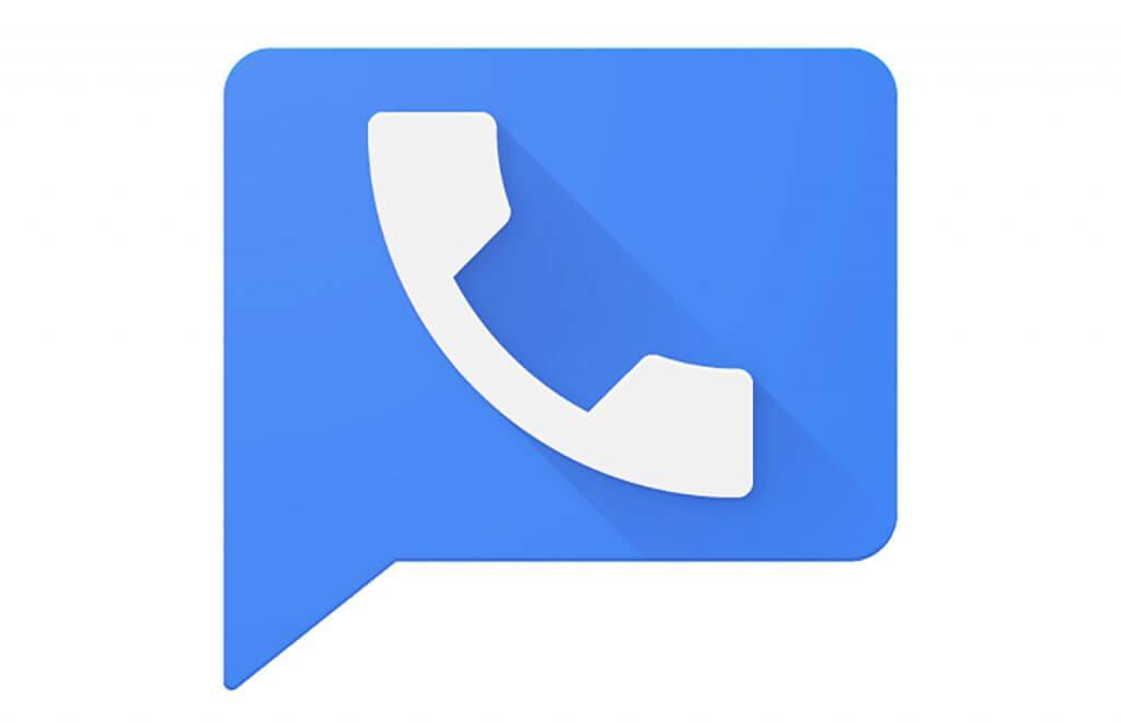 نحوه ی دریافت شماره تلفن جدید در google voice irnab ir نحوه ی دریافت شماره تلفن جدید در Google Voice