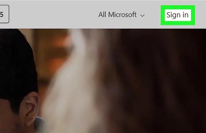 نحوه ی دسترسی به office 365 admin center irnab ir نحوه ی دسترسی به Office 365 Admin Center