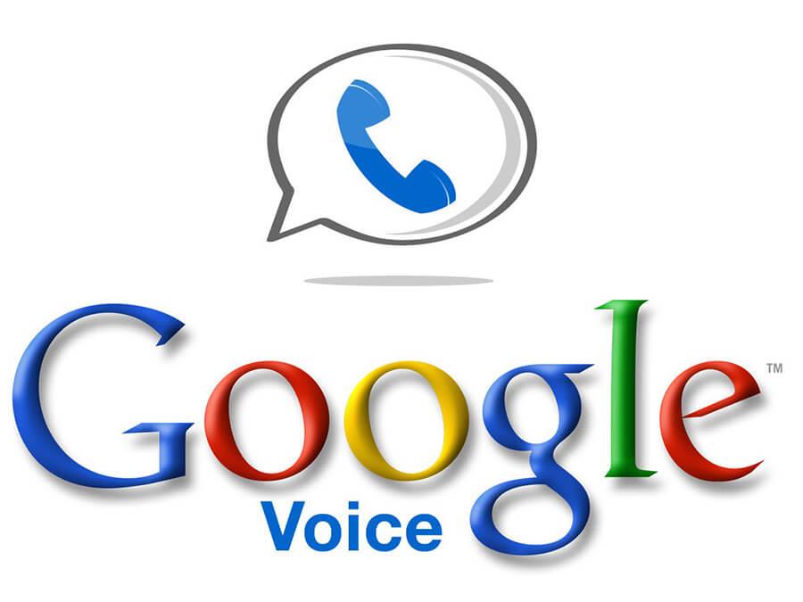 نحوه ی وارد شدن به google voice irnab ir نحوه ی وارد شدن به Google Voice