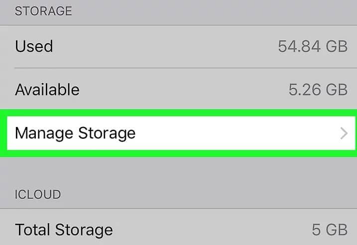 5bb32616b8b4a نحوه ی حذف نصب bitmoji در iphone یا ipad irnab ir نحوه ی حذف نصب Bitmoji در iPhone یا iPad