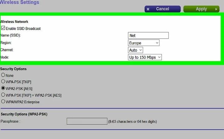 5bc8318ea7a3d آموزش تغییر نام شبکه ی بی سیم در سیستم م irnab ir آموزش تغییر نام شبکه ی بی سیم در سیستم مکینتاش