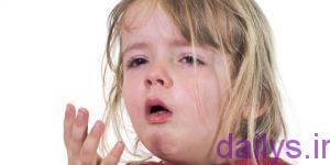 bimaryorayon chist irnab ir بیماری اوریون چیست؟
