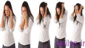 bimarypanik chist irnab ir بیماری پانیک چیست؟