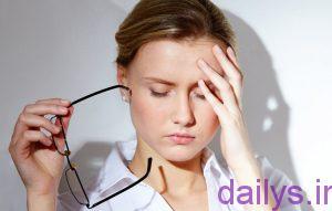 darmansardard asabi irnab ir درمان سردرد عصبی