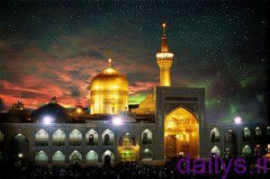 salavat khaseemamreza irnab ir صلوات خاصه امام رضا