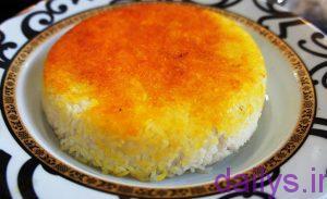 tarztahiye pokhtberenjdarplopaz irnab ir طرز پخت برنج در پلوپز