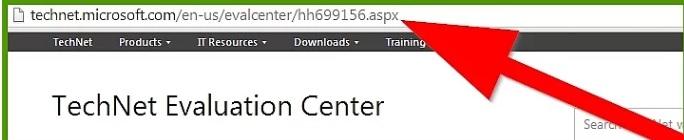 نحوه دانلود windows 8 enterprise irnab ir نحوه دانلود Windows 8 Enterprise