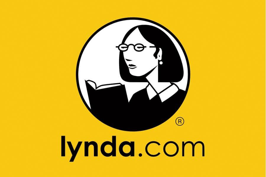 نحوه ی دانلود ویدئو های lynda از طریق برنامه irnab ir نحوه ی دانلود ویدئو های Lynda از طریق برنامه ی آن در موبایل