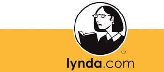 نحوه ی دانلود ویدئو های lynda از طریق برنام 2 irnab ir نحوه ی دانلود ویدئو های Lynda از طریق برنامه ی آن در ویندوز
