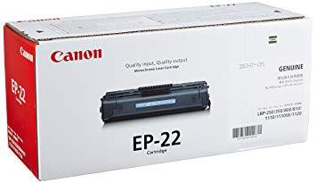 نحوه ی نصب canon ep 22 toner cartridge irnab ir نحوه ی نصب Canon EP 22 Toner Cartridge