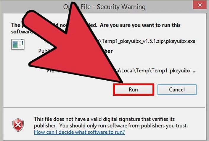 نحوه ی پیدا کردن کد محصول جدید برای وین 2 irnab ir نحوه ی پیدا کردن کد محصول جدید برای ویندوز 8 با استفاده از Product Key Viewer