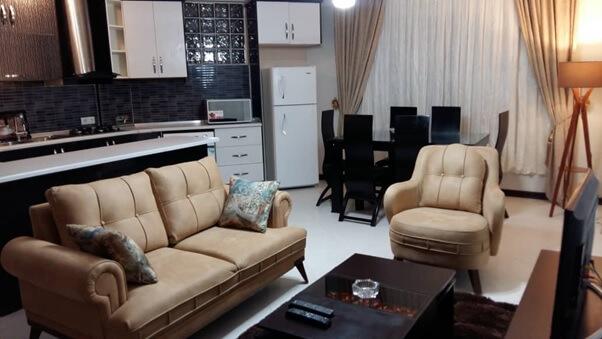 5bba8aaca2bba wwwmoblejarcom irnab ir اجاره آپارتمان مبله در تهران
