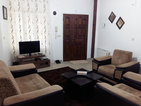 5bba8ab0765f5 wwwmoblejarcom irnab ir اجاره آپارتمان مبله در تهران