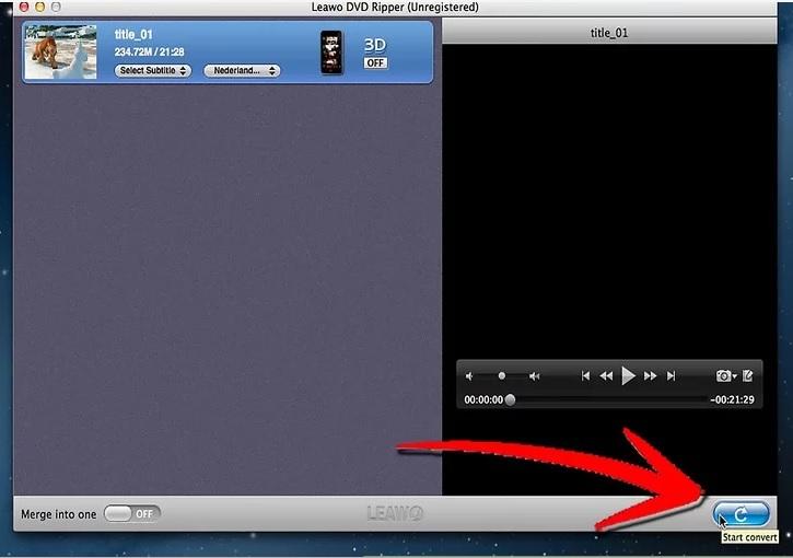 5befc62185cee نحوه ی import کردن یک فیلم دی وی دی در final cut express irnab ir نحوه ی Import کردن یک فیلم دی وی دی در Final Cut Express