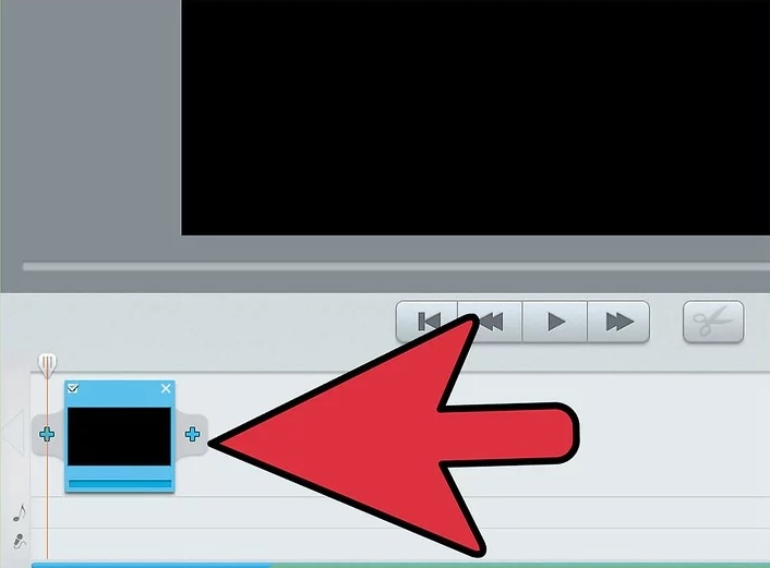 5bf1200b44b92 نحوه ی تبدیل عکس به ویدئو با استفاده از magix irnab ir نحوه ی تبدیل عکس به ویدئو با استفاده از MAGIX Movie Edit Pro 2016