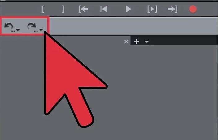 5bf139bfbfd40 نحوه ی عمودی کردن یک ویدئوی افقی در magix movie edit pro 201 irnab ir نحوه ی عمودی کردن یک ویدئوی افقی در MAGIX Movie Edit Pro 2016