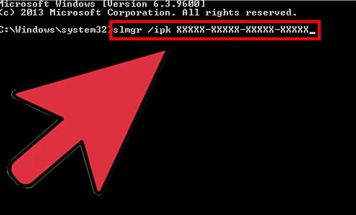 5bf3b50da6003 نحوه ی درخواست یک کد محصول جدید برای وین irnab ir نحوه ی درخواست یک کد محصول جدید برای ویندوز 8 از Microsoft