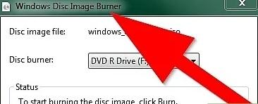 5bf3db9fc7f59 نحوه دریافت نسخه ی پیش نمایش ویندوز 8 به irnab ir نحوه دریافت نسخه ی پیش نمایش ویندوز 8 به صورت رایگان