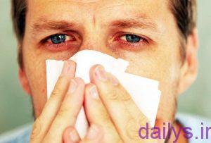 bimary sarschist irnab ir بیماری سارس چیست؟
