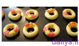tarztahiye shirinikhormaee irnab ir طرز تهیه شیرینی خرمایی