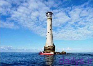 5c45865fda4d8 bozoghtarinnakochektarin jaziredonya irnab ir بزرگترین و کوچکترین جزیره دنیا