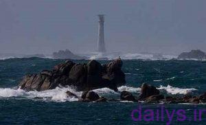 bozoghtarinnakochektarin jaziredonya irnab ir بزرگترین و کوچکترین جزیره دنیا