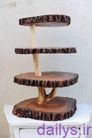 انشا باموضوع مقایسه میز با درخت irnab ir انشا باموضوع مقایسه میز با درخت