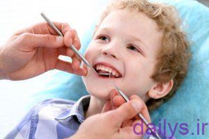 5c6298ec53496 barayedandandardkodakan chebayadkard irnab ir برای دندان درد کودکان چه باید کرد؟