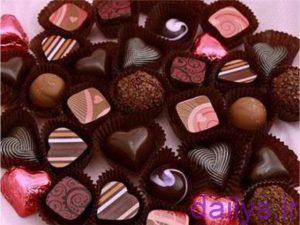 5c652372aab72 tabirkhab shokolat irnab ir تعبیر خواب شکلات
