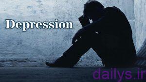 5c74ca1583374 dalayel afsordeghi irnab ir دلایل افسردگی