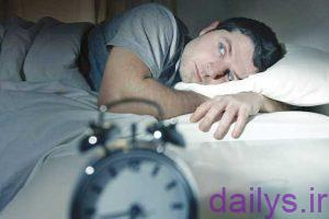 5c7672afa378c doabaraye bikhabi irnab ir دعا برای بی خوابی