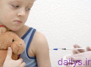 avarezvaksan kozaz irnab ir عوارض واکسن کزاز