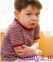 elatdarddel kodakan irnab ir علت درد دل کودکان