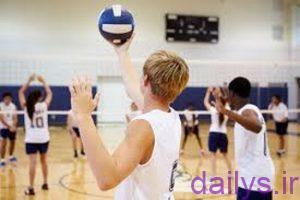enshadarmored timvalibalkelasma irnab ir انشا در مورد تیم والیبال کلاس ما