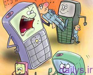 enshayetanzdarbareye telefonhamrah irnab ir انشای طنز درباره ی تلفن همراه